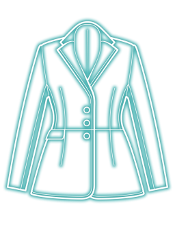 berkeley bespoke coat blueprint