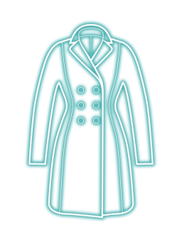 miriam bespoke jacket blueprint
