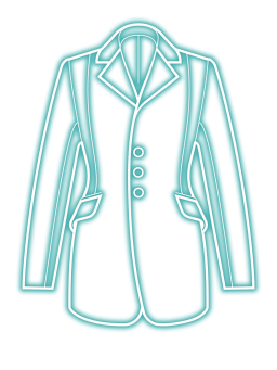 decoy bespoke jacket blueprint
